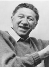 Picture Quotes of Abraham Maslow