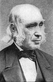 Amos Bronson Alcott Picture Quotes