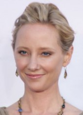 Anne Heche Quotes AboutLove
