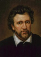 Quotes About Friendship By Ben Jonson