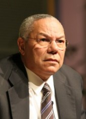 Colin Powell Quote Picture