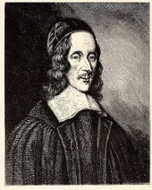 Picture Quotes of George Herbert