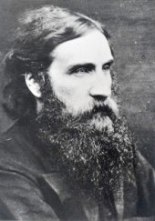 Picture Quotes of George MacDonald