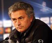 Jose Mourinho Quotes AboutSuccess