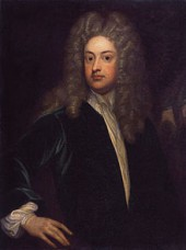 Make Joseph Addison Picture Quote