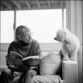More Quotes by Mary Oliver