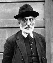Make Miguel De Unamuno Picture Quote