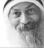 Famous Sayings and Quotes by Osho