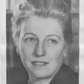 Pearl S. Buck Quotes AboutMotivational