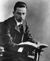 Quotes About Success By Rainer Maria Rilke