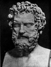 Make Sophocles Picture Quote