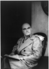 Make Thornton Wilder Picture Quote