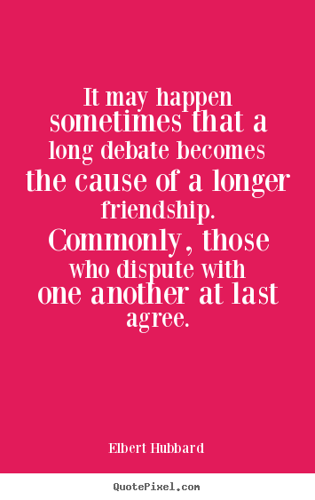 Long Quote About Friendship Awesome Friendship Quotes Long Time Meeting Old Friends Quotes Quotesgram